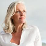 Jak sobie radzić z menopauzą