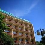 Atrakcyjne hotele dla każdego podróżnika